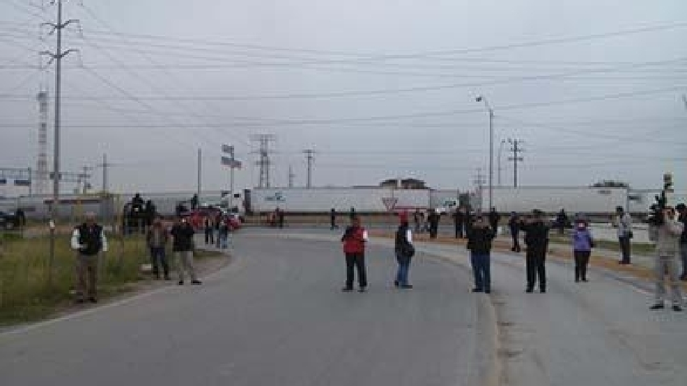 Tijuana Used Car Dealers