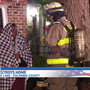 Family of 10 homeless after Bellview house fire