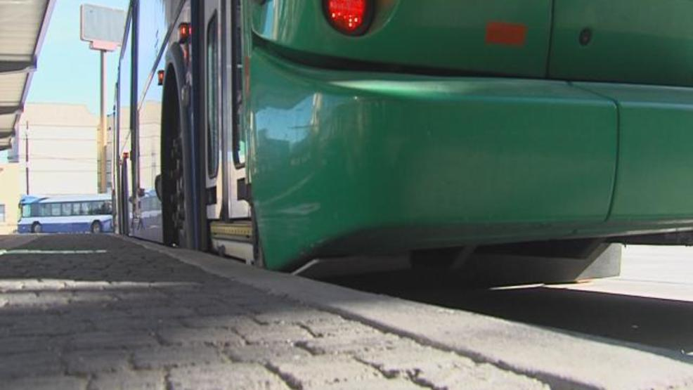 RTC to provide free rides on St. Patrick's Day
