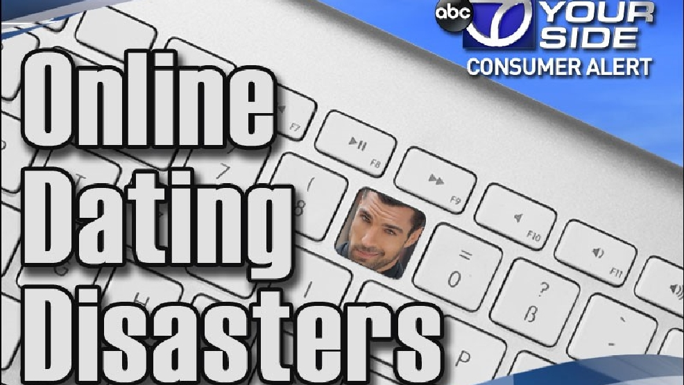 online dating dangers news and observer