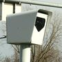 Ohio Supreme Court rules against Toledo regarding traffic cameras