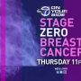 Is Stage Zero breast cancer really cancer? 7 ON YOUR SIDE investigates the controversy