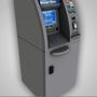 ATM stolen from Boone County convenience store