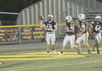 ENKA AT TUSCOLA.transfer_frame_1012.jpg