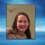 Police in NH search for missing teenage girl