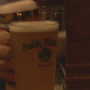 Jefferson City pub prepares for St. Patrick's Day