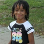 Police looking for missing 7-year-old last seen in southwest Omaha