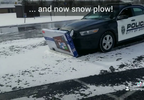 Orem Police Department releases funny Tik Tok video after snowstorm (4).png
