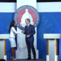 4th District fact check: Hard-hitting Mia Love, Ben McAdams debate begs clarification