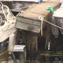 Repair plan for Seattle marinas rile some boat owners