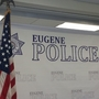 Eugene paying $3,800 per week for interim police executive until new chief is hired