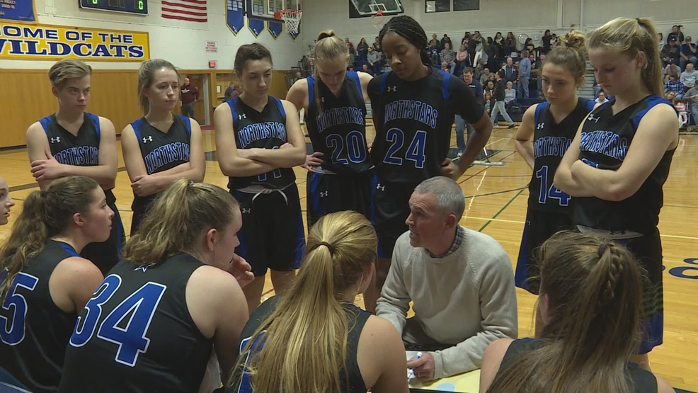 C Ns Girls Score Major Win On The Road At West Genesee To Headline