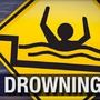 Body pulled from lake in Brantleyville