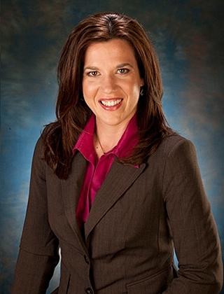 Lisa Rantala Wsyx