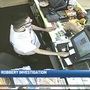 Clark County detectives asking for your help locating robbery suspect