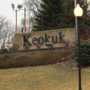 Keokuk is preparing to receive fewer dollars back from the state
