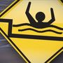 White County Sheriffs Office investigating drowning in Bald Knob Lake