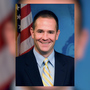 State Rep. Haggerty's absence 'unexcused' for third straight day; colleague reacts