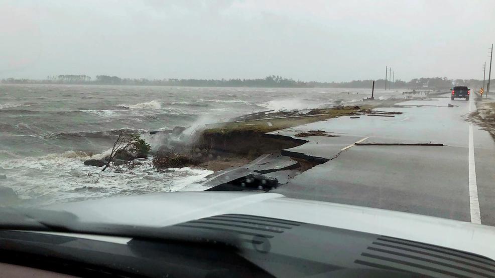 Island News Beaufort South Carolina