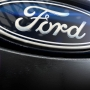 Trump says Ford investing in 3 Michigan auto plants