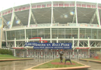 P-OPENING DAY POSTPONED_frame_470.png