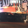 One person seriously injured in east El Paso crash