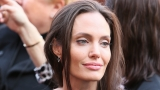 Angelina Jolie: 'First trip to Cambodia sparked my search for knowledge'