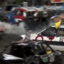 Les Schwab Smash Bash Demolition Derby memorable moments