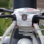 Eye in the sky: Michigan State Police use drones to aid in investigations