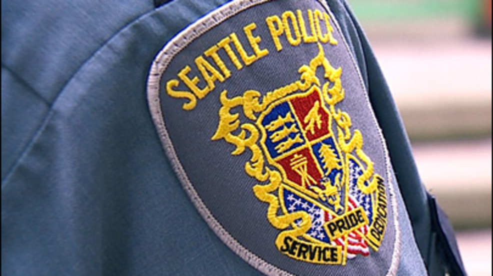 41fad3d3-78a7-4153-98f6-97b5f7626800-131214_SPD_seattle_police_patch.jpg
