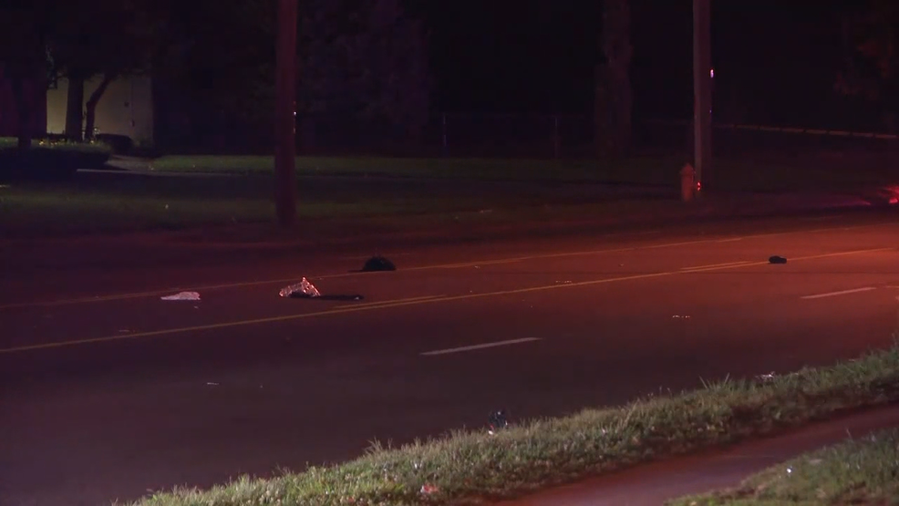 hit and run accident eye witness A tallahassee man has been arrested for leaving the scene of a crash with serious injuries monday morning  man arrested in hit-and-run crash  wctv eyewitness news | posted: tue 8:38 am.