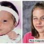 State Police looking for infant who went missing 19 years ago