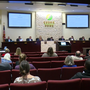 Cedar Park Council looks into increased day care regulation