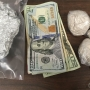Providence man faces fentanyl trafficking charges