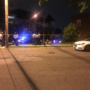 Police: Man dead following officer-involved shooting in Southeast D.C.