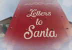 SANTA MAILBOX TRADITION.transfer_frame_165.jpg