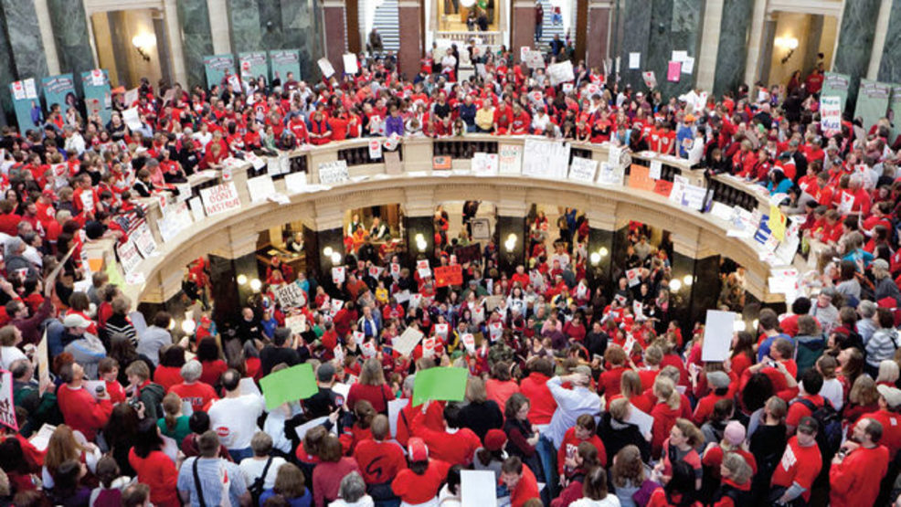 Rotunda State Capitol Act 10 2011 Photo-Jay Salvo.jpg