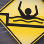 Body of boater recovered from Bear Creek Reservoir
