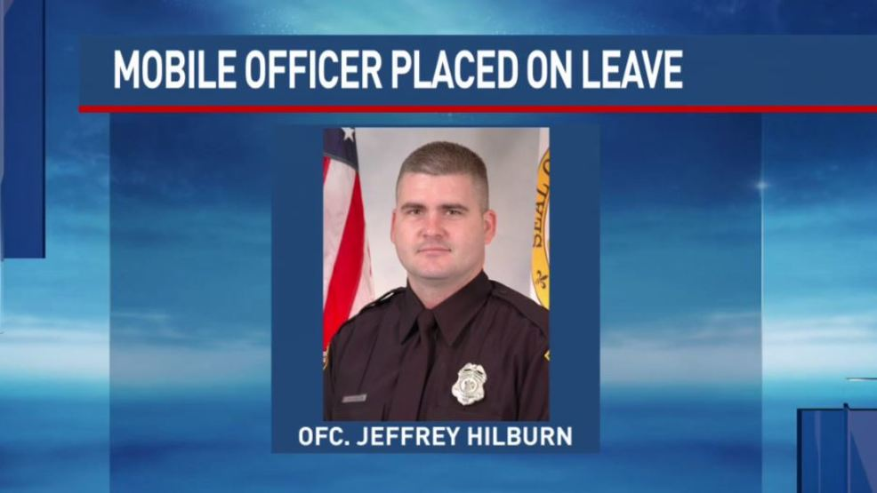 officer on leave.JPG