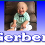 Georgia boy chosen as first face of Gerber baby food with special needs