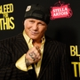 Court hearing held in Vinny Paz lawsuit against filmmakers