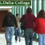 Delta College increases tuition, technology fees