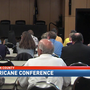 Conference held in Baldwin County to prepare for hurricane season