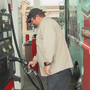 Analysts unsure as to whether Reno drivers will see dip in gas prices after Memorial Day
