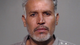 After 3rd DWI conviction, government wants to deport Mexican man for the 4th time