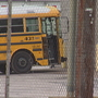 Durham Bus Services says two children were left on bus unattended