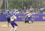 TRI-VALLEY WILLIAMSVILLE SO 3.jpg