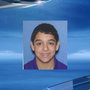 Help wanted to find missing 18-year-old