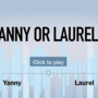 'Yanny or Laurel' debate divides Las Vegas, professor explains what you hear