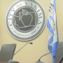 Yakima city council approves new utility rate, inspection fee